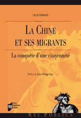 La Chine et ses migrants